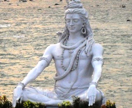 Shiva.bmp