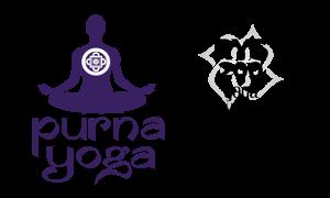 Purna – Yoga si Dezvoltare personala