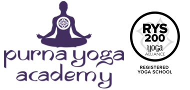 PURNA Yoga Academy