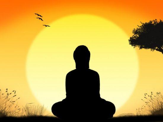 meditația bolii articulare unguente pentru articulațiile picioarelor Preț