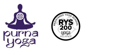 PURNA Yoga